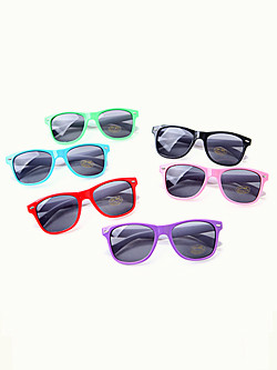 <font color=#f694a3>* JKIDS ACC *</font> <br> Ray Sunglasses