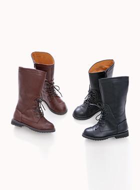 <font color=#906f78>* JKIDS 2015 *</font> <br> Birmingham boots