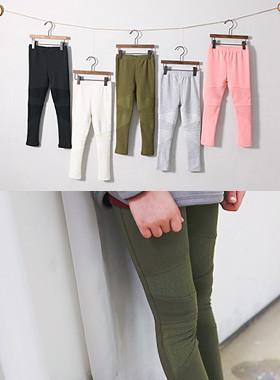 "<font color=#8e5b69><font color=#8c4458>*</font> JKIDS 2016 F / W *</font> <br> Belmong leggings line <br> <font color=""#9f9f9f"">Good stretch!</font>"