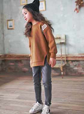 """<font color=#8e5b69><font color=#8c4458>*</font> JKIDS 2016 F / W *</font> <br> Sunrise One on one <br> <font color=""""#9f9f9f"""">* * One on one trendy sensibility <br> - Daily comfortable and stylish look *</font> <br> <font color=""""#a84c59""""><b>* SALE *</b></font>"""
