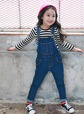 "<font color=#8e5b69><font color=#8c4458>*</font> JKIDS 2016 F / W *</font> <br> Naples pants with suspenders <br> <font color=""#9f9f9f"">♡ ♡ cute suspenders <br> Good activity!</font>"