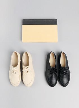 <font color=#8e5b69>* JKIDS 2016 *</font> <br> F Oxford Shoes
