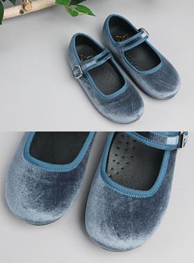 <font color=#8e5b69>* JKIDS 2016 *</font> <br> Gentle what shoes