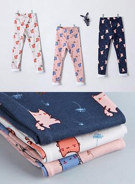 "<font color=#8e5b69><font color=#8c4458>*</font> JKIDS 2016 F / W *</font> <br> Totoro leggings <br> <font color=""#9f9f9f"">♡ ♡ cute, pattern gwiyeom <br> Ganjeolgi must-have!</font> <br> <font color=""#a84c59""><b>* 50% SALE *</b></font>"
