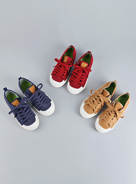 <font color=#8e5b69>* JKIDS 2016 *</font> <br> Golden Sneaker