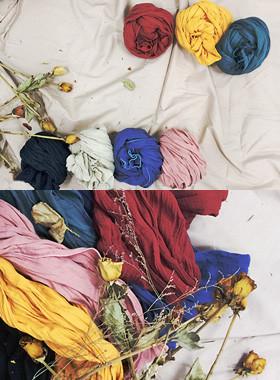 <font color=#8e5b69>* JKIDS 2016 *</font> <br> Ohjyu Muffler <br> Four Seasons useful kkultem!