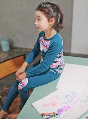 """<font color=#8e5b69><font color=#8c4458>*</font> JKIDS 2016 F / W *</font> <br> Lulu gowns <br> <font color=""""#9f9f9f"""">♡ ♡ precious our children <br> A relaxing day!</font> <br> <font color=""""#a84c59""""><b>* SALE *</b></font>"""