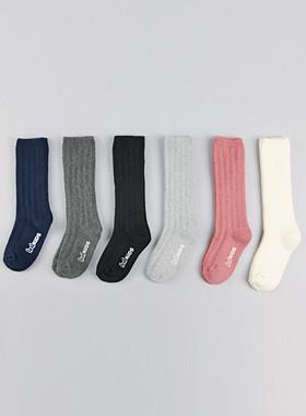 <font color=#8e5b69>* JKIDS 2016 *</font> <br> Curry knee socks