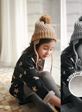 """<font color=#8e5b69><font color=#8c4458>*</font> JKIDS 2016 F / W *</font> <br> Etro Long One on one, brushed Wallaby <br> <font color=""""#9f9f9f"""">♡ ♡ point star pattern</font> <br> <font color=""""#a84c59""""><b>* 5% SALE *</b></font>"""