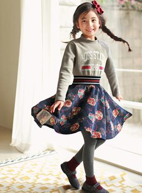 "<font color=#8e5b69><font color=#8c4458>*</font> JKIDS 2016 F / W *</font> <br> Miss raising Dress <br> <font color=""#9f9f9f"">Vintage dress * Emotional *</font> <br> <font color=""#a84c59""><b>* 10% SALE *</b></font>"