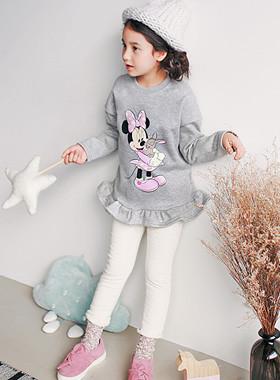 """<font color=#8e5b69><font color=#8c4458>*</font> JKIDS 2016 F / W *</font> <br> One on one, brushed Cutie Bunny <br> <font color=""""#9f9f9f"""">♡ ♡ Lovely Mini & Barney <br> Emotional girl Freel!</font>"""