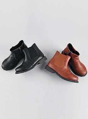 """<font color=#8e5b69>* JKIDS 2016 *</font> <br> La Stellenbosch boots <br> <font color=""""#a84c59""""><b>* 50% SALE *</b></font>"""