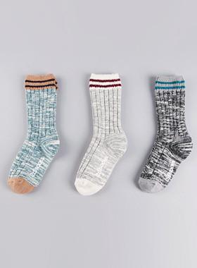 <font color=#8e5b69>* JKIDS 2016 *</font> <br> Tutu knit socks