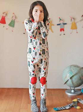 "<font color=#8e5b69><font color=#8c4458>*</font> JKIDS 2016 F / W *</font> <br> Mo red gown <br> <font color=""#9f9f9f"">♡ ♡ cute, cute, pattern printing <br> Comfortable to wear!</font> <br> <font color=""#a84c59""><b>* SALE *</b></font>"