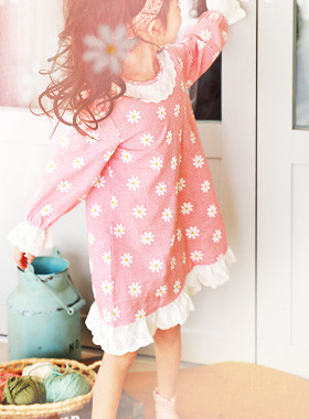 "<font color=#4bb999>* JKIDS 2017 S / S *</font> <br> Objet piece pajamas <br> <font color=""#9f9f9f"">* Mother to buy it! * <br> Lovely emotion Homewares * *</font>"