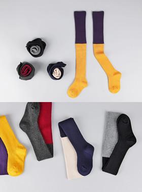 <font color=#4bb999>* JKIDS 2017 *</font> <br> Fabiana knee socks