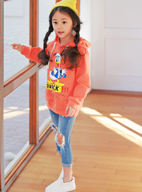 "<font color=#4bb999>* JKIDS 2017 S / S *</font> <br> Mark Hood One on one <br> <font color=""#9f9f9f"">* Orange * refreshing refreshing <br> * One on one simkung hood of *</font>"