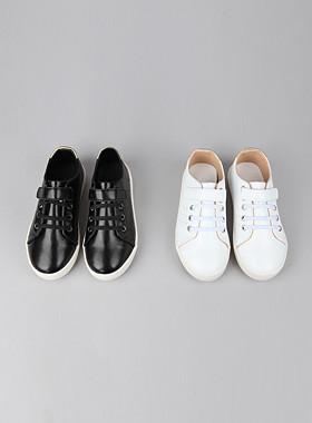 <font color=#4bb999>* JKIDS 2017 *</font> <br> Len Homme Shoes
