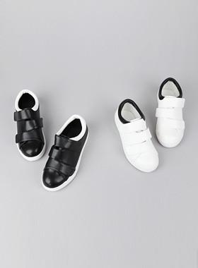 <font color=#4bb999>* JKIDS 2017 *</font> <br> Tweet Shoes