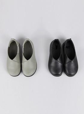 <font color=#4bb999>* JKIDS 2017 *</font> <br> Rafael Shoes