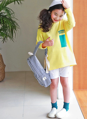 "<font color=#4bb999>* JKIDS 2017 S / S *</font> <br> Instruments Loose Tea <br> <font color=""#9f9f9f"">* * Rujeupit to yeori yeori <br> Fresh spring color * *</font>"