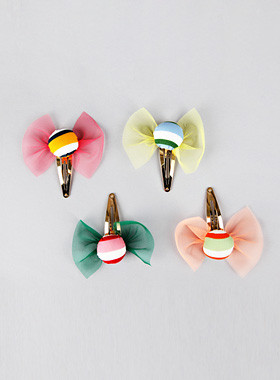 <font color=#4bb999>* JKIDS 2017 *</font> <br> Ahing hairpins