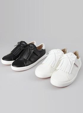<font color=#4bb999>* JKIDS 2017 *</font> <br> Robin sneakers