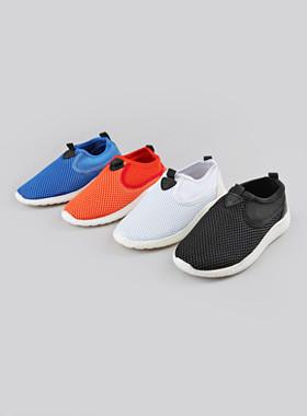 <font color=#4bb999>* JKIDS 2017 *</font> <br> Duit sneakers