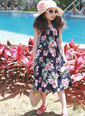 "<font color=#4bb999>* JKIDS 2017 S / S *</font> <br> Belita One Piece <br> <font color=""#9f9f9f"">* Pretty Cunt * <br> * Summer Vacation goddess look *</font>"