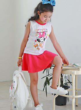 "<font color=#4bb999>* JKIDS 2017 S / S *</font> <br> Heart mini top and bottom SET <br> <font color=""#9f9f9f"">* US hair follicle DAILY SET * <br> * Hidden pants are a god number! *</font>"