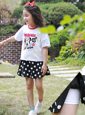 "<font color=#4bb999>* JKIDS 2017 S / S *</font> <br> Cool Mini Up and Down SET <br> <font color=""#9f9f9f"">♡ Loose pit comfort ♡ <br> Completion of the cutie look!</font>"