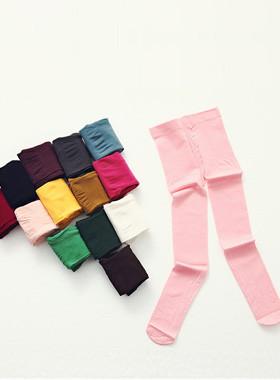<font color=#f694a3>* JKIDS ACC *</font> <br> High-elasticity tights