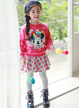 """<font color=#edb200>* JKIDS 2017 F / W *</font> <br> Amazing Up and Down SET <br> <font color=""""#9f9f9f"""">* Pretty, cute! * <br> * Lovely look * Lovely look *</font>"""