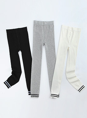 Line tights