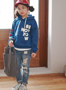 """<font color=#edb200>* JKIDS 2017 F / W *</font> <br> What's your hood? <br> <font color=""""#9f9f9f"""">♡ sporty hood type ♡ <br> Cool English points</font>"""