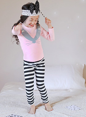 "<font color=#edb200>* JKIDS 2017 F ​​/ W *</font> <br> Raccoon dressing gown <br> <font color=""#9f9f9f"">♡ Decoration <br> I do not know Pretty!</font>"