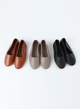 * JKIDS 2017 * <br> Mare flats shoes