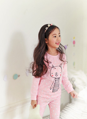 "<font color=#edb200>* JKIDS 2017 F ​​/ W *</font> <br> Tooth gown <br> <font color=""#9f9f9f"">* With a sense of dressing * <br> * lovely Easy wearing *</font>"