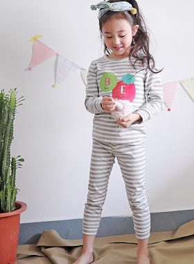 "<font color=#edb200>* JKIDS 2017 F ​​/ W *</font> <br> Clothes over the sky <br> <font color=""#9f9f9f"">* lovely illustrations * <br> * Comfortable Easy wearing *</font>"