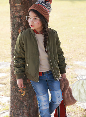 "<font color=#edb200>* JKIDS 2017 F ​​/ W *</font> <br> Biggie Ningbo Air Jumper <br> <font color=""#9f9f9f"">♡ Lucky lining warm lining ♡ <br> Stylish shearing sleeve!</font>"