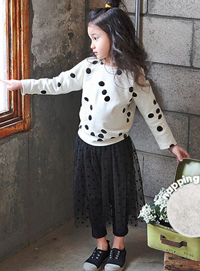 """<font color=#edb200>* JKIDS 2017 F / W *</font> <br> Cookies <br> <font color=""""#9f9f9f"""">♡ Customer satisfaction ♡ <br> Warmth napping lining!</font>"""