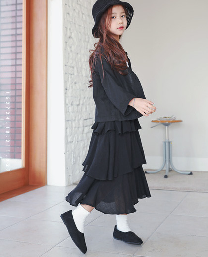"""Ariel cankant skirt <br> <font color=""""#9f9f9f"""">* Life party skirt life! * <br> * Even if you wear roughly full of ♥ *</font>"""
