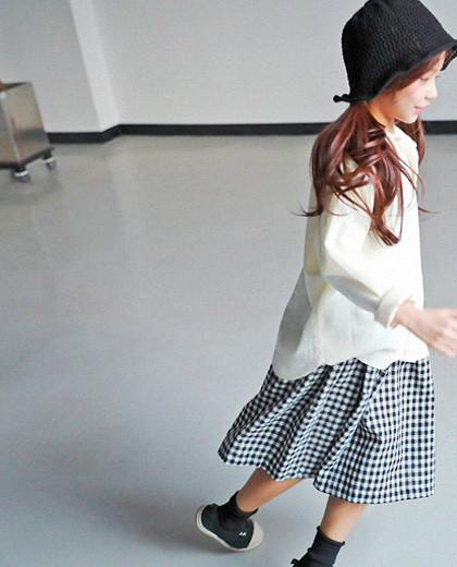 """Tud skirt up and down SET <br> <font color=""""#9f9f9f"""">♡ Useful shirt ♡ <br> Check cute skirt set items!</font>"""