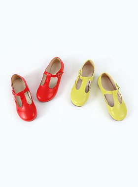 Koko TFlat shoes