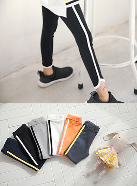 Rabepa line leggings