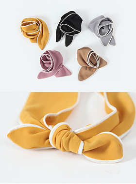 Volve petit scarf