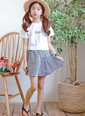 "Today's skirt up and down SET <br> <font color=""#9f9f9f"">* Awesome Antenna Cute * <br> Recommend a stylish look!</font>"