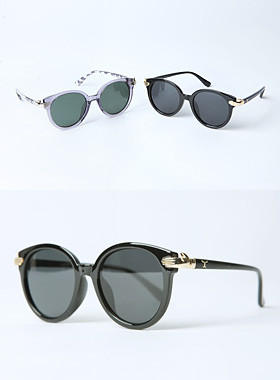 Hera sunglasses