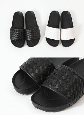Boten slippers