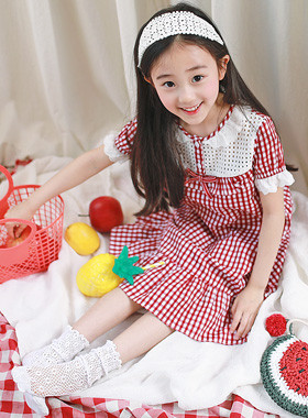 "Blur Race Pajama Dress <br> <font color=""#9f9f9f"">* This joy is true * <br> Romantic Gorgeous Pajama Dress</font>"